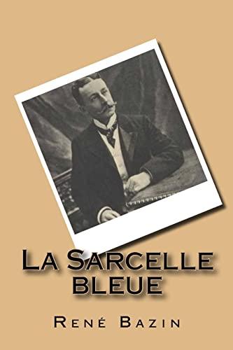9781523300969: La Sarcelle bleue