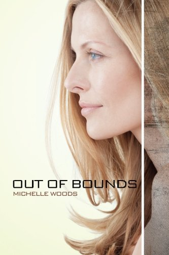 Out of Bounds: Michelle Woods