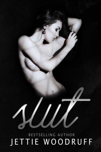 9781523322077: Slut (Book 2) (Twin Duo)