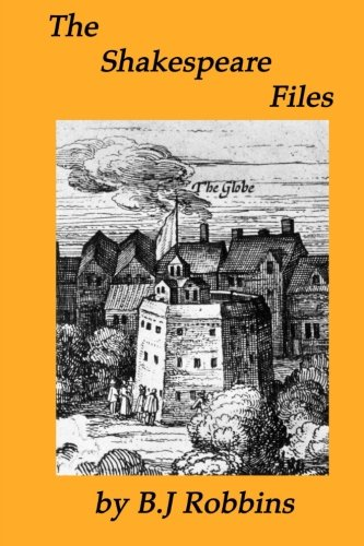 9781523322787: The Shakespeare Files: A primer for students