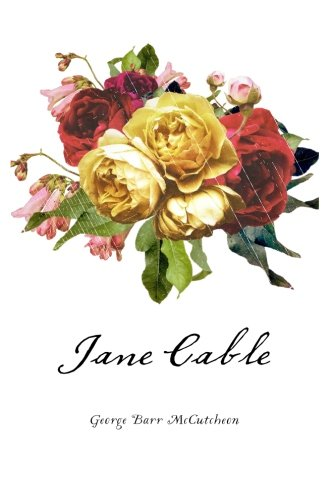 9781523329458: Jane Cable