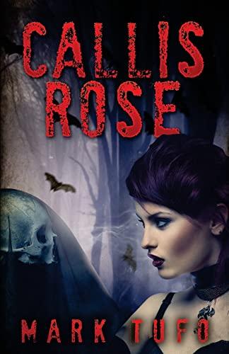 9781523352760: Callis Rose