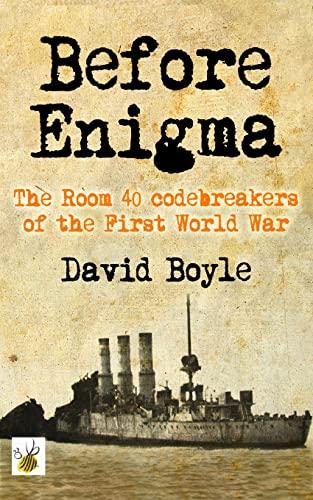 War by Boyle - AbeBooks