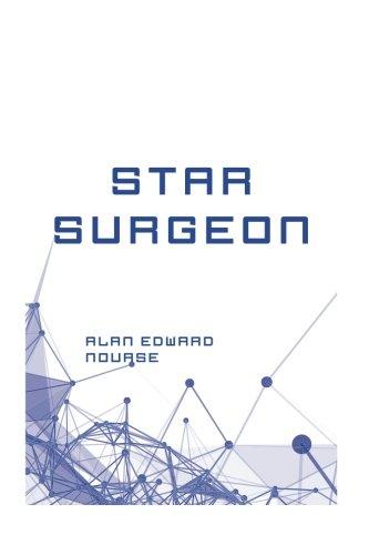 9781523364930: Star Surgeon