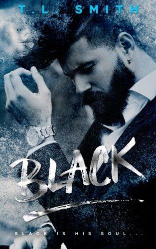 9781523370474: Black: Volume 1