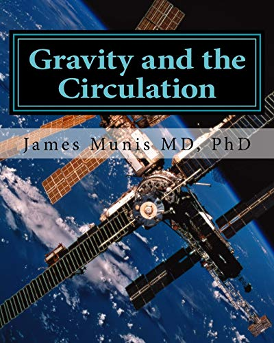 9781523377794: Gravity and the Circulation