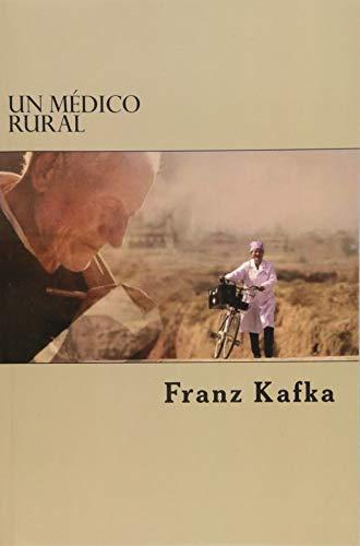 9781523378401: Un Médico Rural (Spanish Edition)