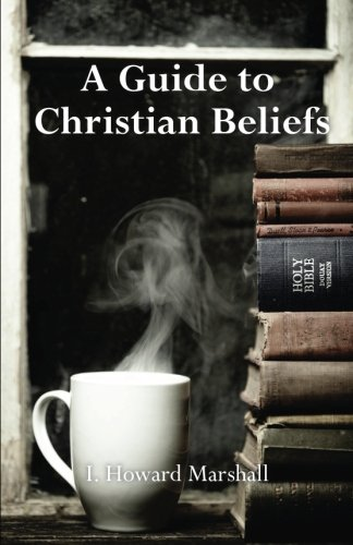 9781523380084: A Guide to Christian Beliefs