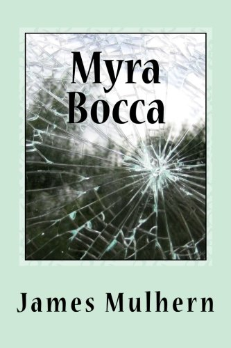 9781523381180: Myra Bocca