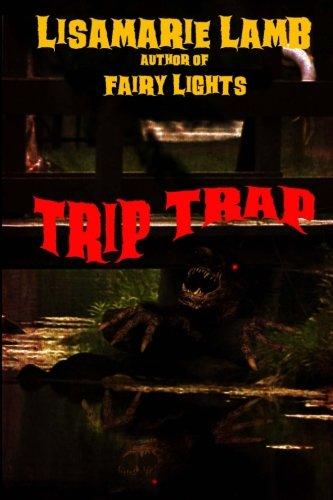 9781523383528: Trip Trap