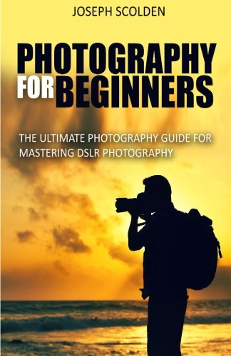 9781523385331: Photography for Beginners