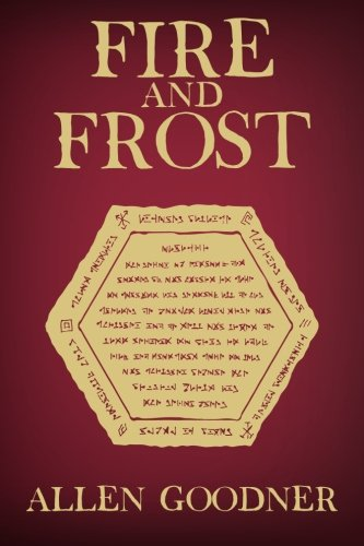9781523385645: Fire and Frost (Seven Realms) (Volume 1)