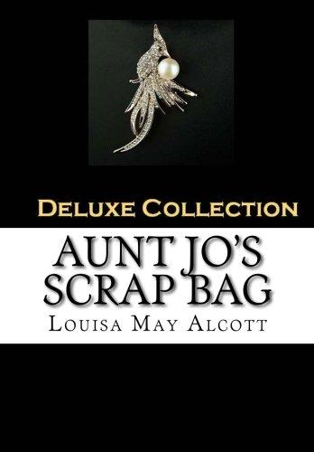 9781523391172: Aunt Jo's Scrap Bag