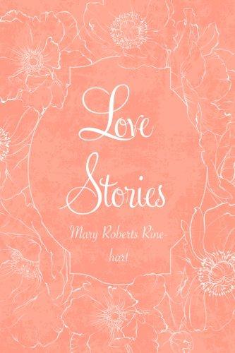 9781523395972: Love Stories
