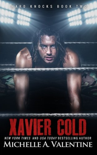 9781523398010: Xavier Cold (Hard Knocks)