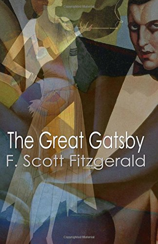 9781523401475: The Great Gatsby (Notable books)