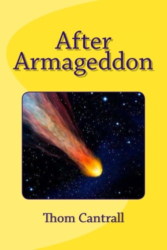 9781523405084: After Armageddon
