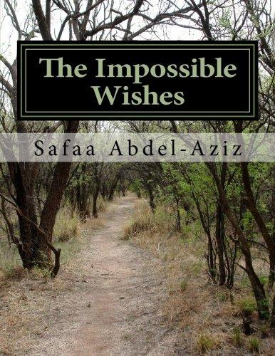 Abdel-Aziz, Mrs Safaa