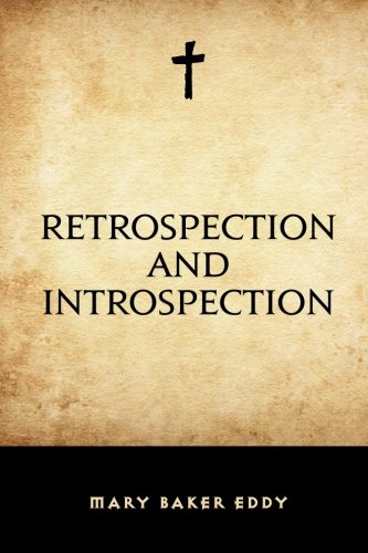 9781523416554: Retrospection and Introspection