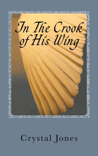 9781523416639: In the Crook of His Wing: My Personal Encounters With Angels