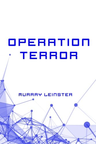 9781523437047: Operation Terror