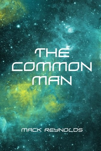 9781523437481: The Common Man