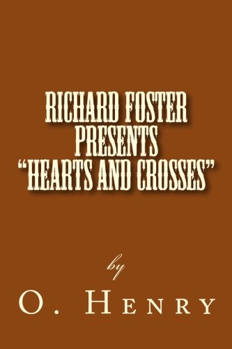 9781523443079: Richard Foster Presents