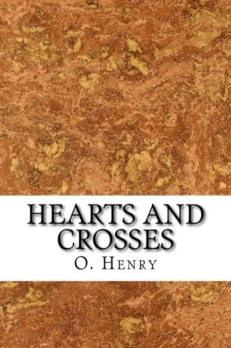 9781523447343: Hearts and Crosses (Heart of the West)
