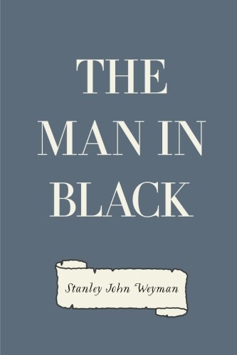9781523447947: The Man in Black