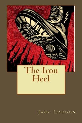 9781523452859: The Iron Heel
