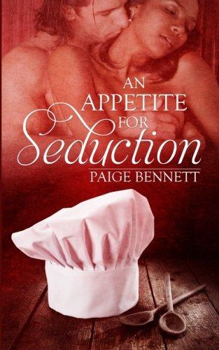 9781523457823: An Appetite for Seduction