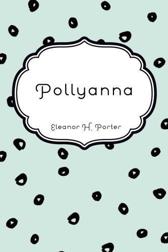 9781523467648: Pollyanna