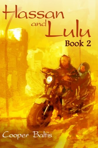 9781523468027: Hassan and Lulu: Book Two (A Hippo Graded Reader) (Volume 2)