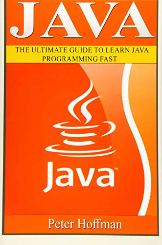 Java Books Global Book Shop Online Any Subject Any Author