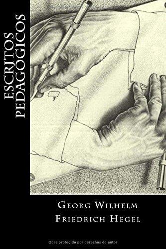9781523481835: Escritos Pedagógicos