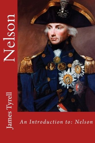 9781523489367: Nelson: An Introduction to: Nelson