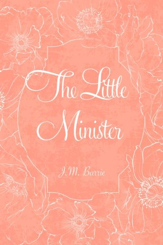 9781523493388: The Little Minister