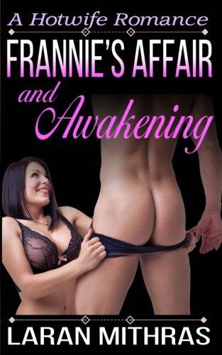 9781523494057: Frannie's Affair and Awakening