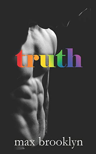 9781523498529: truth. (life & personal transformation: a collection of poems)