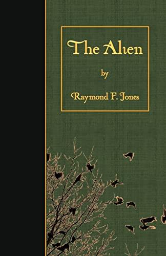 9781523499366: The Alien