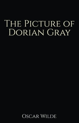 9781523606191: The Picture of Dorian Gray