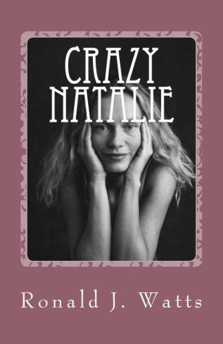 9781523639632: Crazy Natalie: A Novel