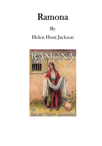 9781523642878: Ramona