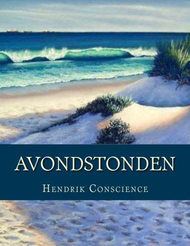 9781523645619: Avondstonden (Dutch Edition)