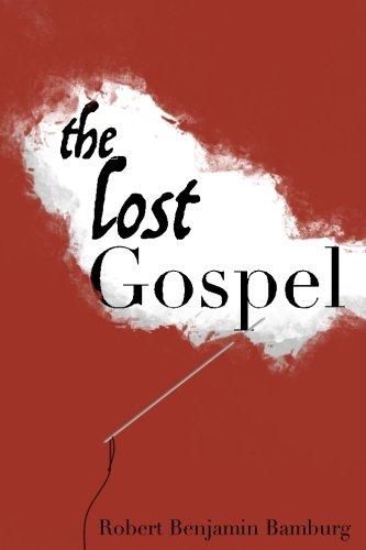 9781523653737: The Lost Gospel