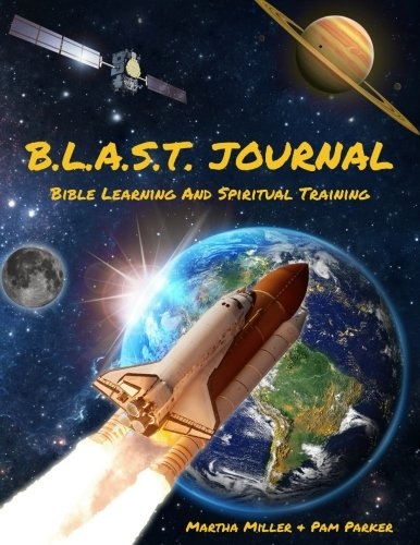 9781523655403: Journal: Sermon Notes for Kids