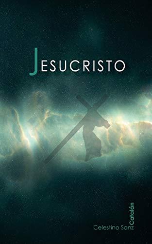 9781523664207: Jesucristo