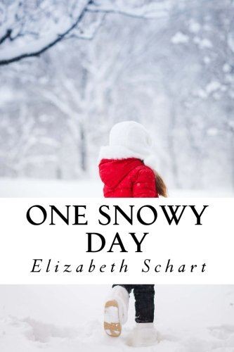 9781523665587: One Snowy Day, 2nd Edition