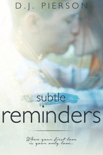 9781523668342: Subtle Reminders