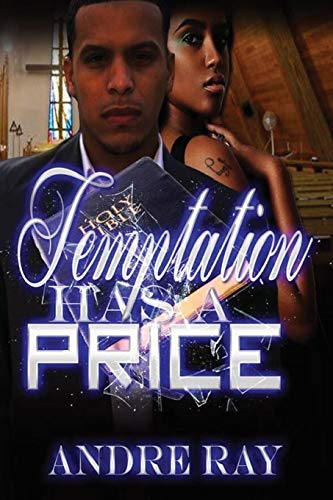 9781523701179: Temptation Has A Price